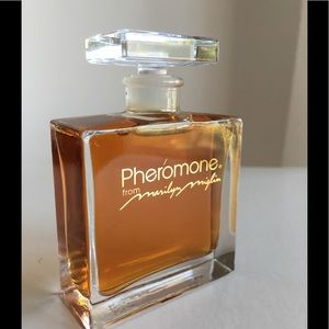 Other - Pheromone pure Parfume by Marilyn Miglin